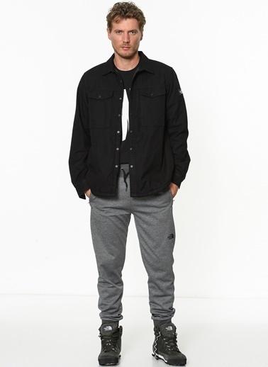 The North Face Gömlek Siyah